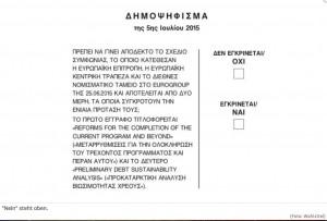 Gre-Abstimmungszettel-SZ01