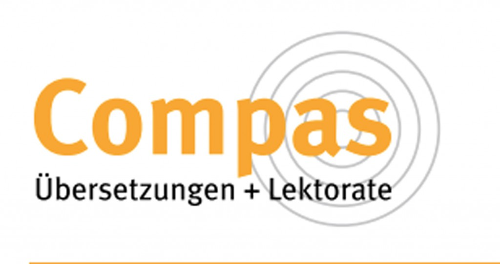 Compas-fe01