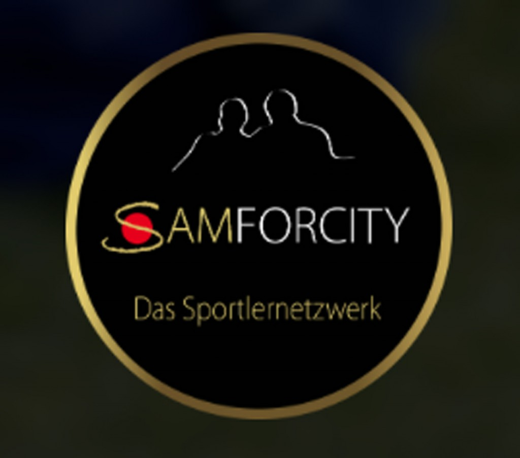 SamForCity-fe01