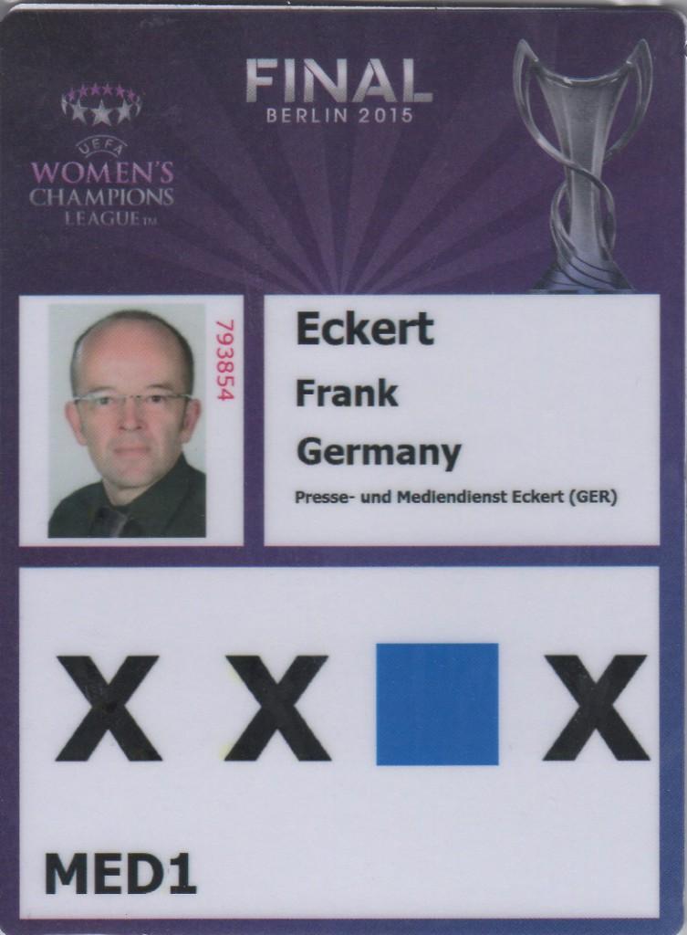 UEFA-CL-Finale2015-fe01