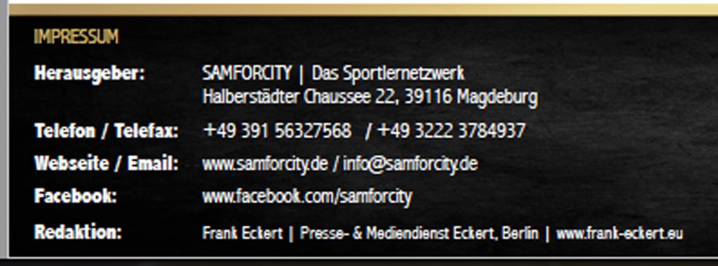 ImpressumSFC-fe01