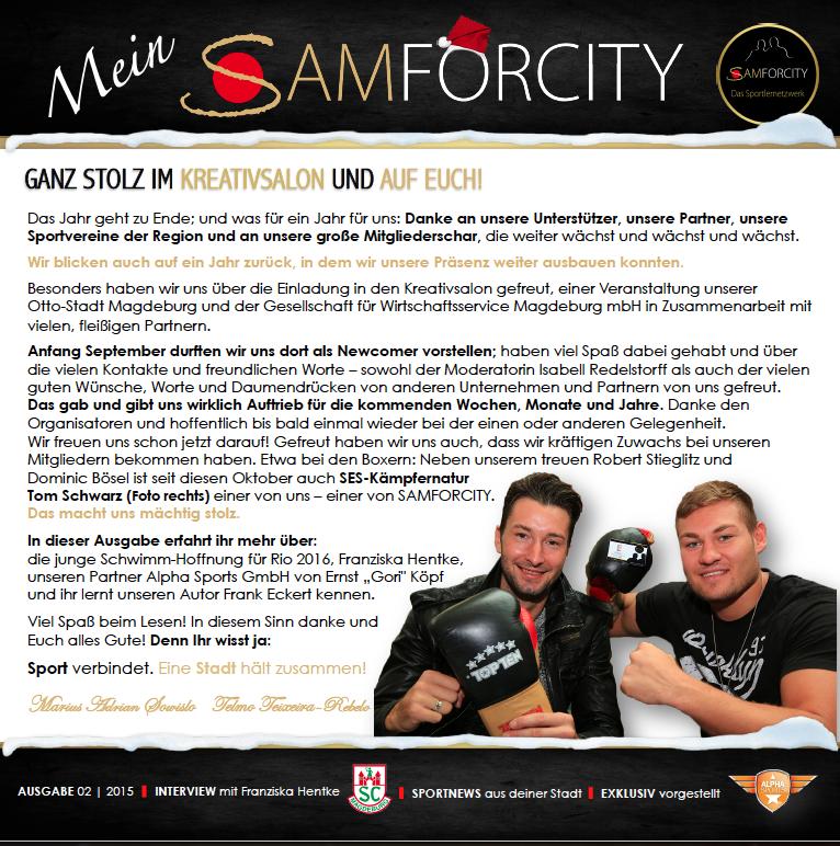 SamForCityNL01-fe01