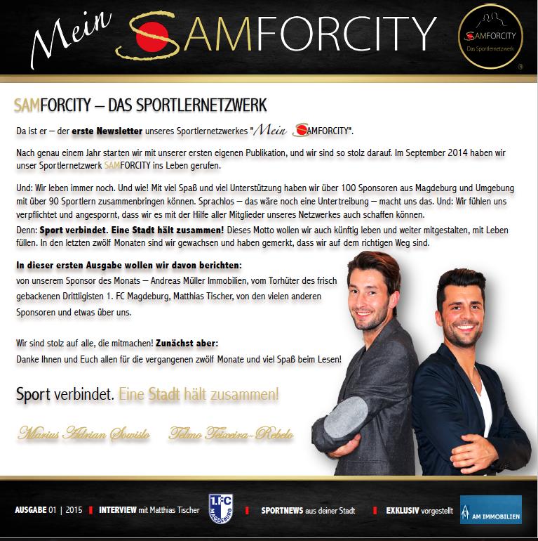SamforCity02-fe01